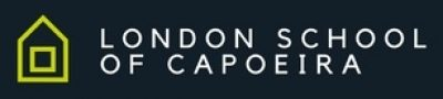 London School of Capoeira